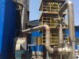 滨州某化工企业低温脱硝案例