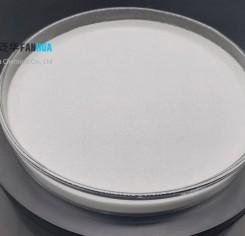 甲基巯基噻二唑