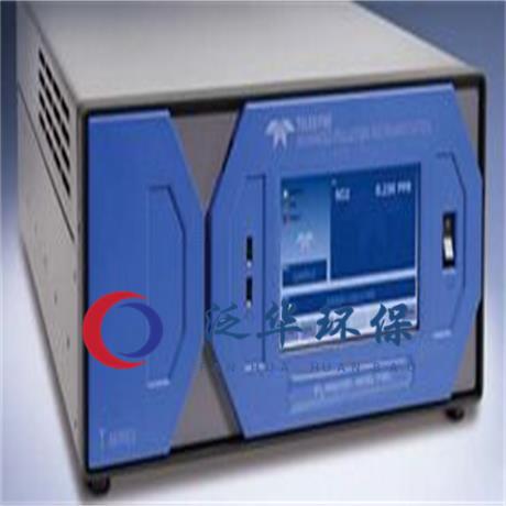 美国TAPI系列气体分析仪